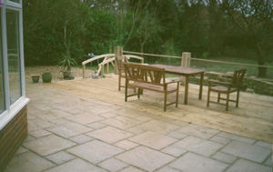 ... landscapes give garden quotes for bespoke landscape garden design